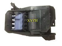 C7769-60376 C7769-60151 Printhead Carriage Assembly HP DesignJet 500 510 800 REF