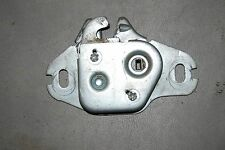 1963-66 Chrysler, Imperial,  Plymouth, Dodge Trunk Latch NICE Factory Original