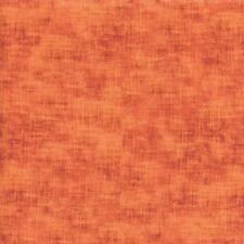 Texture Pumpkin Studio Quilt Sew Fabric TIMELESS TREASURES