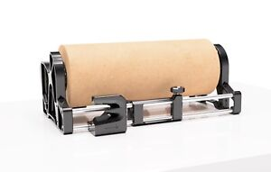 Kraft Paper Roll Crumpler for Package Void Fill