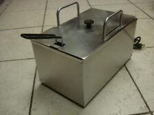Nemco Countertop Food Warmer 88105 Bvk Complete Eucspotless