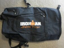 Ironman Triathlon Arizona Tempe Wtc Bag