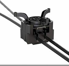 Malibu Wire Connectors For Outdoor Low Voltage Landscape Lighting Cable Splitter