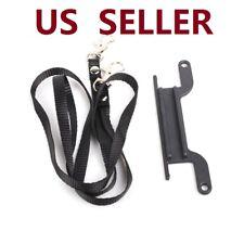Neck Sling Strap Hanging Lanyard Dual-Hook Bracket for DJI Spark  Mavic Air Pro