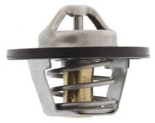 Thermostat für Kubistar,Primastar,Opel Vivaro,Renault Trafic,Citroen C2