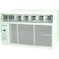 Keystone 12,000 BTU 3-Speed Window Air Conditioner
