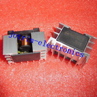 1PCS HRD05003 DIP-9 ISOLATED DC/DC CONVERTERS