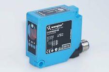 WENGLOR  OY2P303A0135  Lichtlaufzeitsensor sn 100...3000mm, PNP, 200 mA