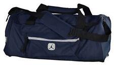 Nike Men's Duffle/Gym Bags