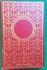 A TRAVERS L'ANNEE TRAGIQUE GUSTAVE FAUTRAS GUERRE 1870 edition 1911 HACHETTE