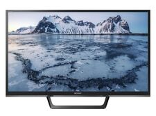 Televisores digitales 768p LED