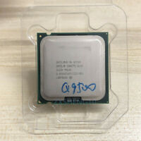 Intel Core 2 Quad Q9500 CPU Quad-Core 2.83GHz/6M/1333 SLGZ 4 LGA775 Processor