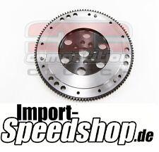 Competition Clutch Schwungscheibe Flywheel 2-617-1STU Toyota Celica MR2 Elise