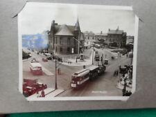 Portrush Inter-War (1918-39) Collectable Antrim Postcards