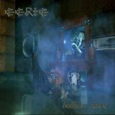 EERIE - Hollow Stare CD