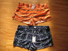 Target Casual Classic Rise Shorts for Women