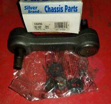 Silver Brand K6096 Steering Idler Arm *Free Shipping *