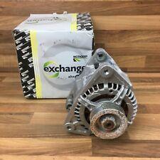 63321730 Magneti Marelli Alternator Motaquip Exchange MQ33536 Ford Escort Mazda