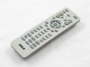 RCA RCR311TBM2 TV DVD Combo Remote for 13R400TD 20F410 20F510 238545 244876 B6