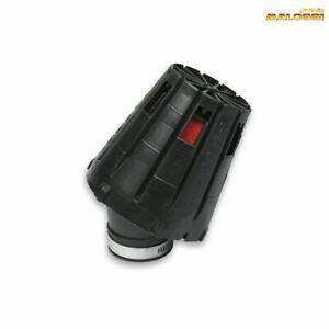 MALOSSI M047729C0 Filtro de Aire Competencia Yamaha 50 Axis 1994-1994