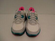 Women's nike lunarglide+3 running shoes size 5.5 us
