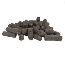 Guano-KALONG PELLET 1kg pipistrello-Fertilizzante Fioritura Grow NPK biologicamente organico