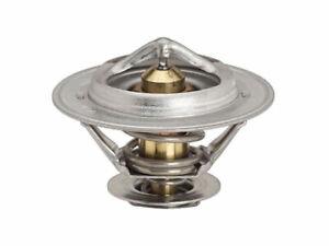 Thermostat For Ford F250 F350 F Super Duty E350 Econoline Club Wagon F59 ZS13B1