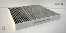Wesfil Cabin Air Pollen Filter WACF0126