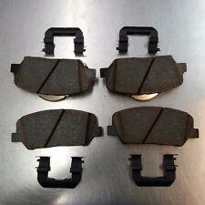 NEW KIA OEM  FRONT BRAKE PADS - FITS KIA OPTIMA 2.0T SX 2011-2013