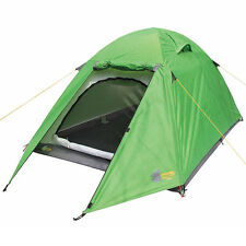 Lightweight Camping Tent 2 Person 4 Season Backpacking Hunting Hiking Equipment
