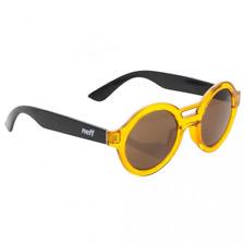 lunettes de soleil 400 UV protection LOHN JENNON SUNGLASSES NEFF QSG0007 sand