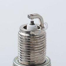 DENSO SPARK PLUG K16TT (1) Twin Tip fits various models