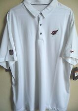 211d9d8e Nike Men's Arizona Cardinals NFL Shirts for sale | eBay