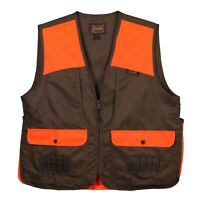 Gamehide Lightweight Upland and Small Game Hunting Vest