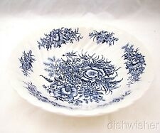"""Hostess Tableware BEACON HILL Cereal Bowl(s) 6 1/2"""" x 1 1/4"""""""