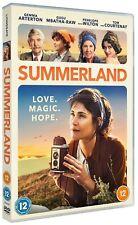 Summerland [DVD]