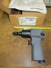 Ingersoll Rand 1702P4 Air Impactool 1/4""