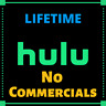 📺 No Commercials ✅ NO Ads | LIFETIME Warranty ✅