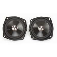 J&M Corporation Fairing/Rear Speakers - FRSU-GL1518