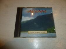 ALTAN - Celtic Collection - The Very Best of - UK 20-track CD album