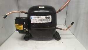 Tecumseh THG1365YS Fridge Compressor