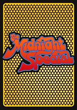 The Midnight Special: 1970s TV Series Complete Collection Boxed DVD Set NEW!