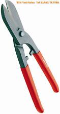 NWS Gilbow 24.8cm 250mm Cisailles,métal ciseaux, cisailles, n07812250c