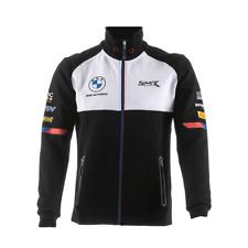 Bmw World Superbikes Team Tracktop 2021 Season New Official Apparel