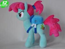 Plüschtier my little pony Ruby splash Plüsch Puppe bajo Bestellung