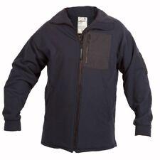 Sisley All Rounder Fleece Jacket