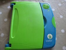 LeapPad - Leapster with 3 Books including Thomas the Tank, Nemo + Protective Bag