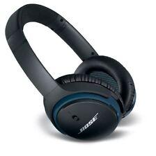 Bose SoundLink Around-Ear Wireless Headphones II - Factory-Renewed