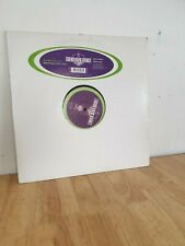 Shades Of Love Keep In Touch Body To Body 12 Inch Vinyl Record