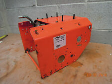 ARIENS SNOW BLOWER MAIN FRAME ENGINE FRAME